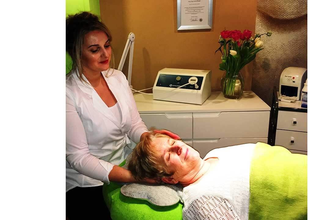Cranio_Sakrale_Therapie - Naturheilpraxis Borger